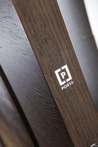 Porta – Twój znak jakości