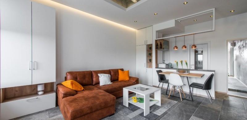Kuchnia bez okna – jak poradzić sobie ze spuścizną PRL?