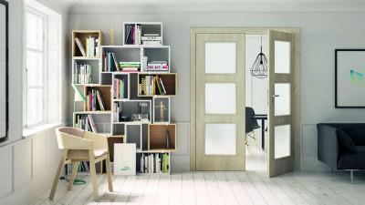 Domowa biblioteka - czego nie może w niej zabraknąć?