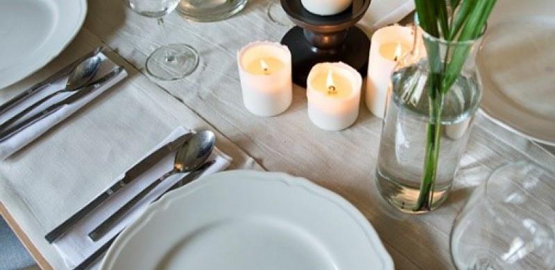 Metamorfoza restauracji z Make Home Easier