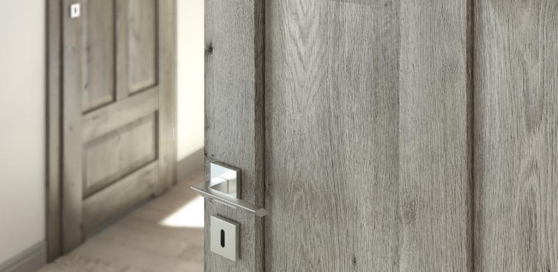 Drzwi prawe, drzwi lewe - jak je odróżnić?