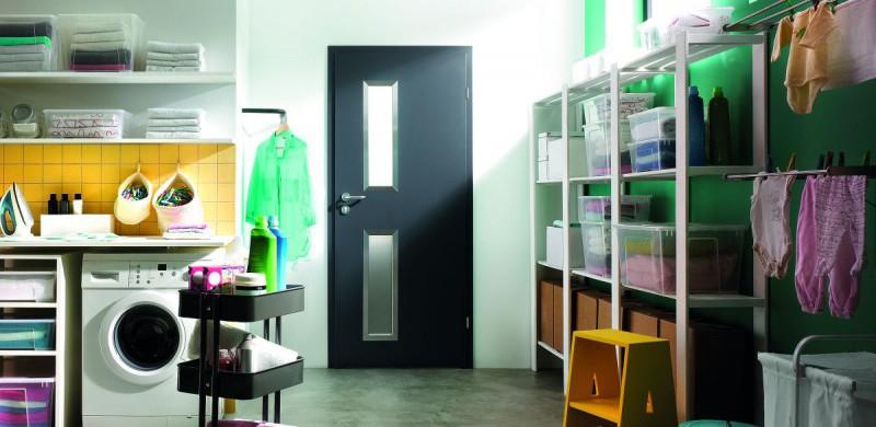 Drzwi do piwnicy - jakie wybrać?