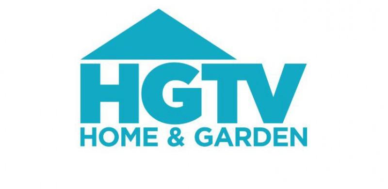 PORTA DRZWI partnerem kanału telewizyjnego HGTV Home&Garden