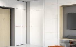 Jakie drzwi kupić – rady eksperta bloga Porta