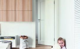 Fakty i mity na temat drzwi