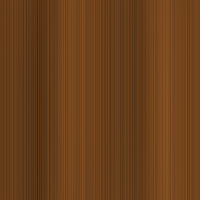 Colour of Brown