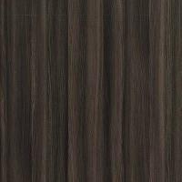 Colour of Oak Milano 5