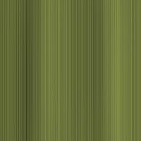 Kolorystyka Złoty antyczny