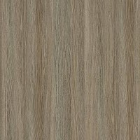 Colour of Oak Milano 2