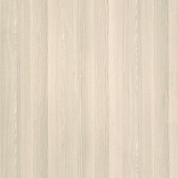 Colour of Walnut White