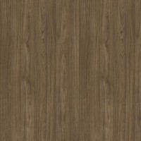 Colour of Natural walnut (matt)
