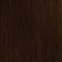 Colour of Wenge