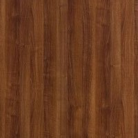 Colour of Walnut 3