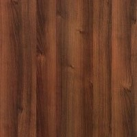 Colour of Walnut