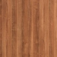 Colour of Walnut 2