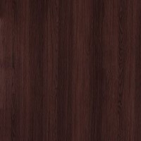 Colour of Havana Oak