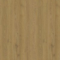 Colour of Natural Oak