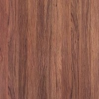 Colour of Oak California