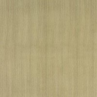 Colour of Oak 1
