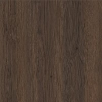 Colour of Brown Oak