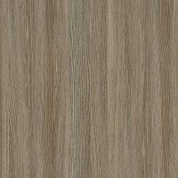 Colour of Oak Milano 2