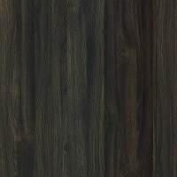 Colour of Dark Oak