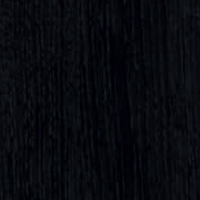 Kolorystyka Czarny