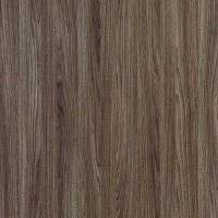 Colour of Walnut Verona 2