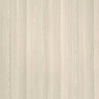 Colour of White Walnut