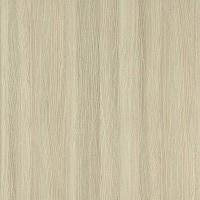 Colour of Oak Milano 1