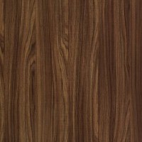 Colour of Walnut Modena 1