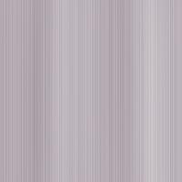 Kolorystyka Tytan