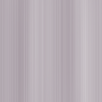 Barevná škála Titan