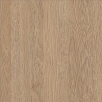 Colour of Sand Oak