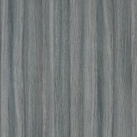 Colour of Oak Milano 4