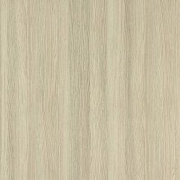 Colour of Oak Milano 1