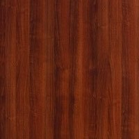 Colour of Walnut 5