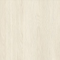 Colour of White Oak