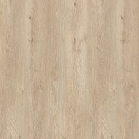 Colour of Classic Oak