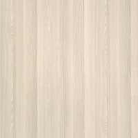 Farben Nußbaum Weiß