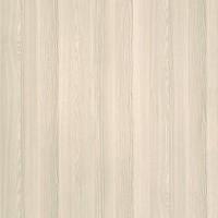 Colour of White Walnut