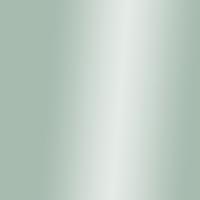 Kolorystyka Srebrny połysk
