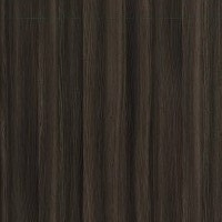Colour of Oak Milano 5