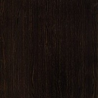 Colour of Dark Walnut