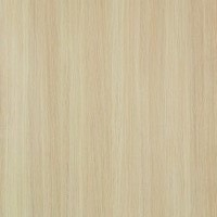 Colour of Oak Malibu