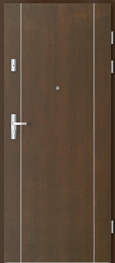 Podobné produkty                                   Interiérové dvere                                   GRANIT intarzia 1