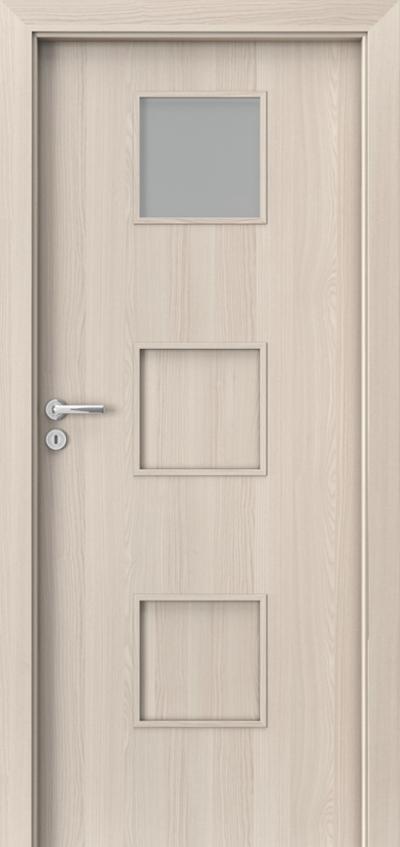 Interiérové dveře Porta FIT C1