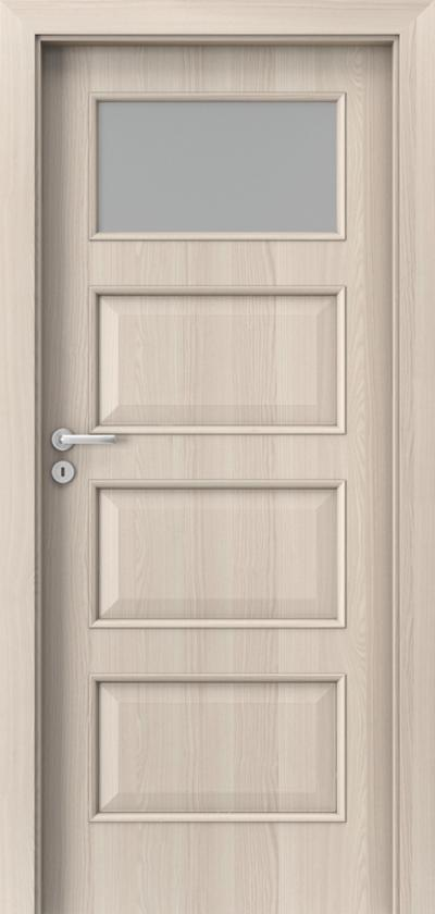 Similar products                                  Interior doors                                  CPL Laminated 5.2