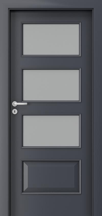 Podobne produkty                                   Drzwi wewnętrzne                                   CPL 5.4