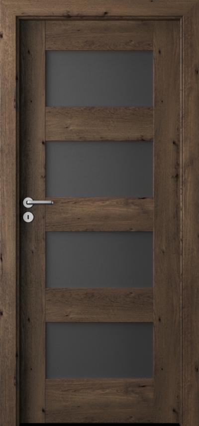 Podobne produkty                                  Drzwi wewnętrzne                                  Porta VERTE PREMIUM A.4